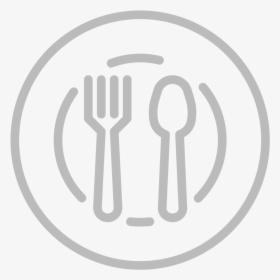 dish-placeholder
